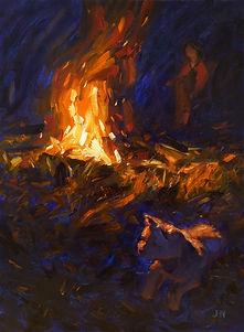 Campfire Floof Wix.jpg