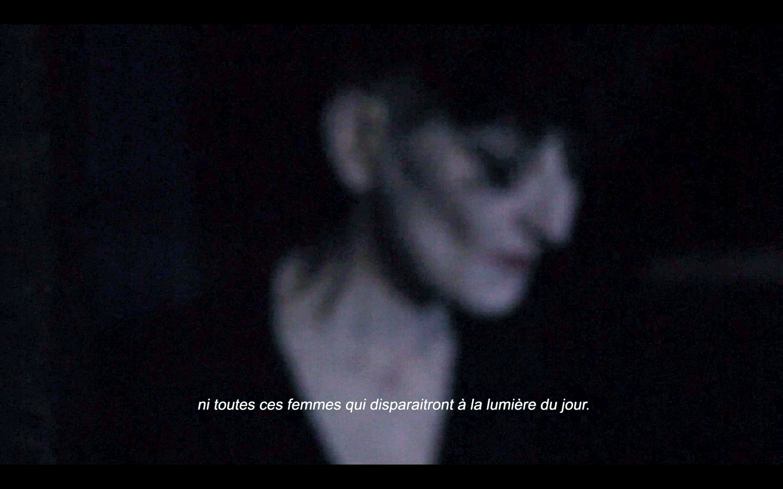 nagi_gianni_fragment_d_une_nuit_1