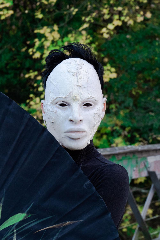 Nagi_Gianni_masques_gangster_Lepore-14