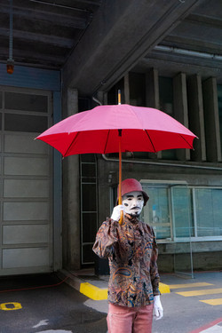 Nagi_Gianni_masques_gangster_Lepore-13