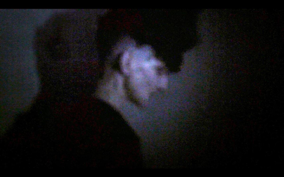 nagi_gianni_fragment_d_une_nuit_4