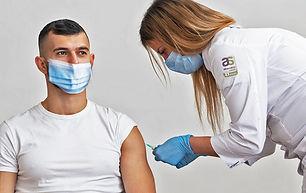 vacinacao-gripe-individual.jpg