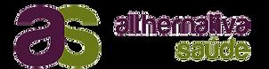 althernativa-saude-logo.png