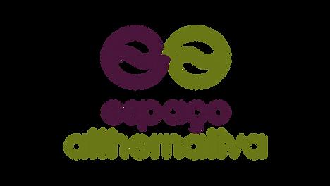 LogoEspacoAlthernativa-Color2.png