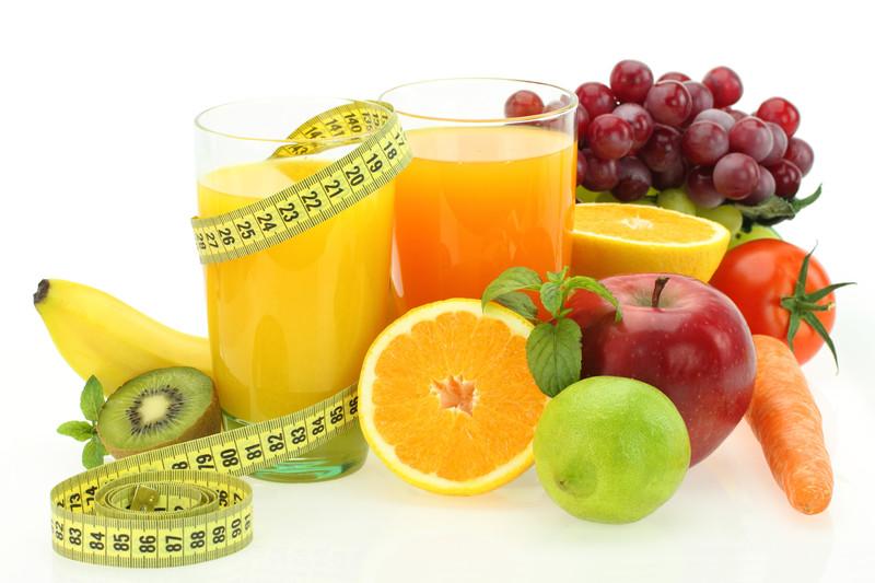 Nutrição e Nutrição Esportiva