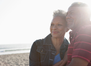Planning for Retirement: A Guide