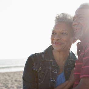 Overcoming Relationship Struggles