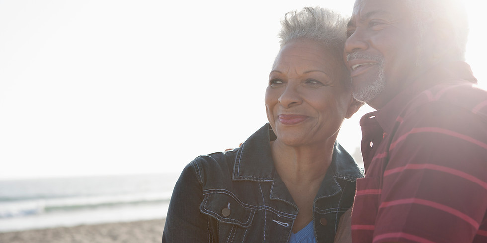 Working with Couples - A Humanistic Approach