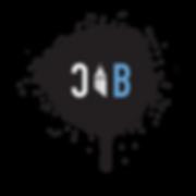 Chris-Bingham-Art-New-Logo-Drip.png