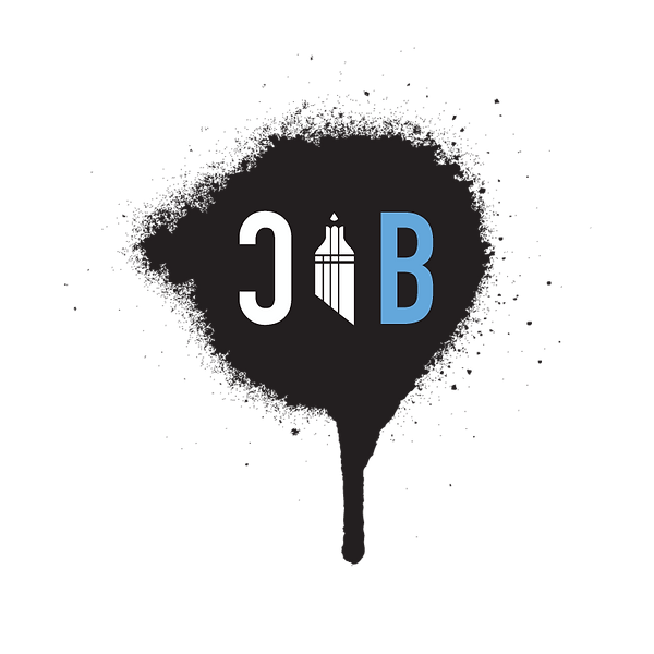 Chris-Bingham-Art-New-Logo-Drip.png