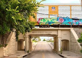 318 West Street Underpass by Chris Bingham Arlington_20210717.jpg