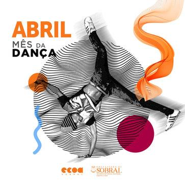 Card Abril-min.jpg