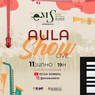 Aula Show