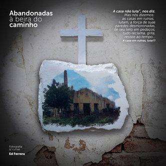 Cartaz - Abandonadas-min.jpg