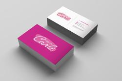 Cartão_de_Visita_mockup_-_carli-min