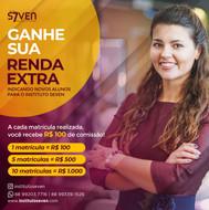 Renda Extracard