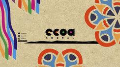Capa do Youtube - ECOA SOBRAL jan-min.jp