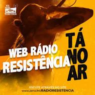 webradioresistencia_173063716284430056594214704196423740251695n.jpg
