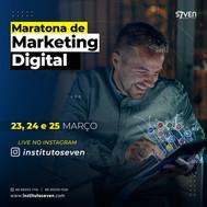 Maratona de Marketing Digital
