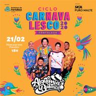 Ciclo Carnavalesco