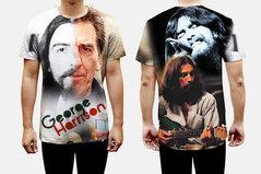 Camisa George Harrison2-min.jpg
