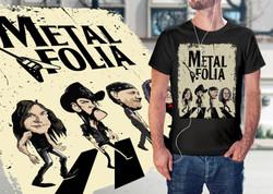 mockup Metalfolia1-min