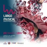 Largo Musical
