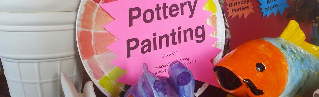 slider_pottery4.jpg
