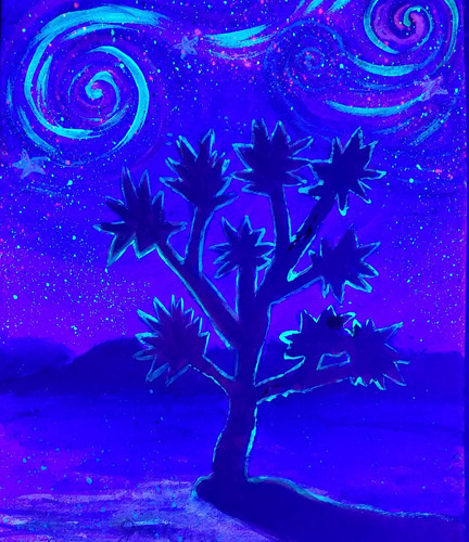 neon-painting1.jpg