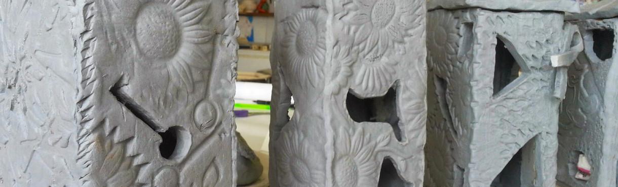slider_pottery7.jpg