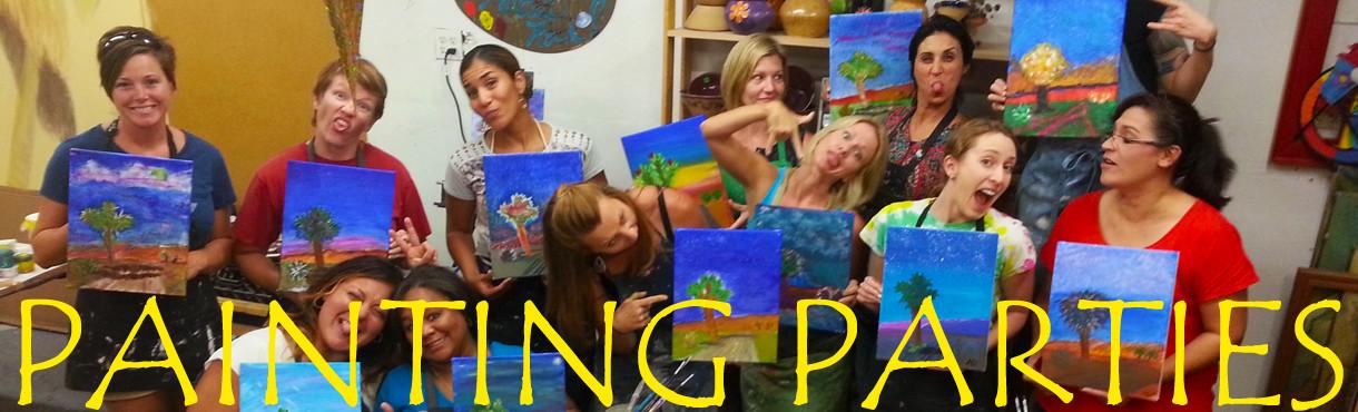 slider_paintingparties_4.jpg