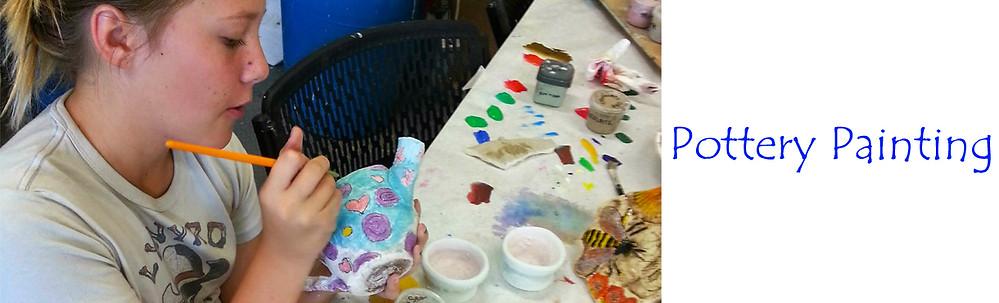 slider_pottery8.jpg