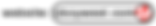 Website designed by www.jackps.com