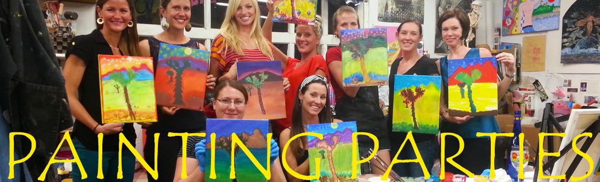 slider_paintingparties_5.jpg