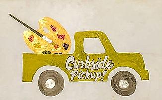pickup truck short.jpg