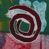 ArtClasses_20ViscosityPrintmaking.jpg