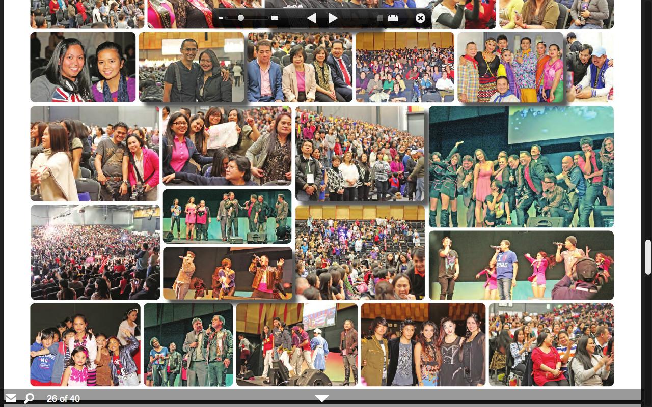 Screen+Shot+2013-03-23+at+10.15.33
