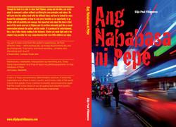 (website)COVERFINA)ANGNABABASA