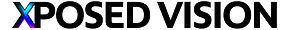 Logo XPOSED VISION COPYRIGHT.jpg
