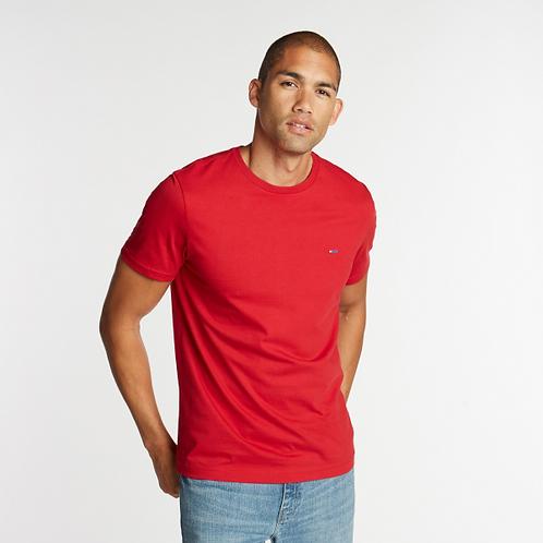Tomato Half Sleeve T-Shirt