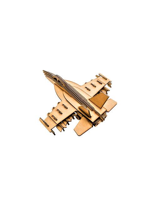 Hornet F15