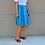 Thumbnail: Short Skirt