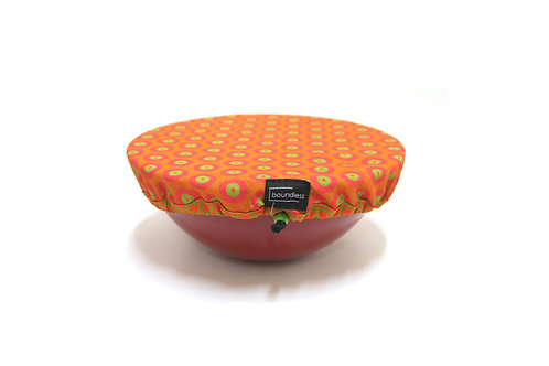 Bowl Cover