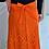 Thumbnail: Long Skirt
