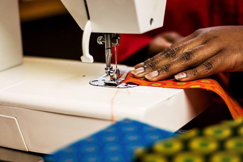 hands sewing.jpg