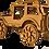 Thumbnail: 4x4 Jeep