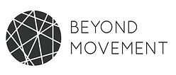 Beyond Movement Logo (draft).jpg
