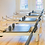 Thumbnail: Group Pilates Equipment (Reformer and Springboard) - Single Class