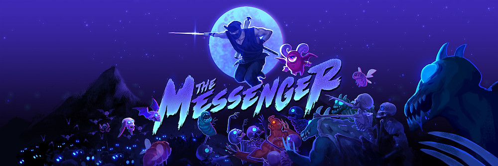 the messenger.jpg