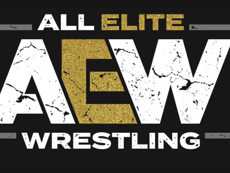 Top 5 – How WWE could be better than AEW in the future!